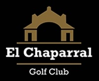 Golf el chaparral.com