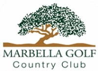golf marbella country club